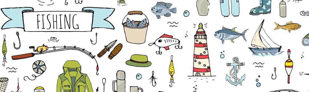 Hľadáme vedúceho/vedúcich krúžku mladých rybárov v LH